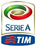 Hasil Pertandingan Serie A Italia tgl 16 17 18 Feb 2013