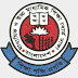 Bangladesh JSC, JDC 2011 Result Published