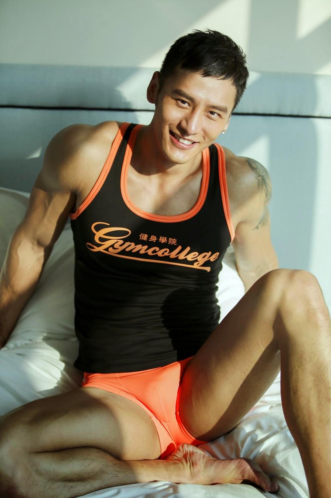 http://gayasiancollection.com/hot-asian-hunk-gu/