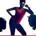 Jennifer Hudson lança novo clipe em parceria com T.I.