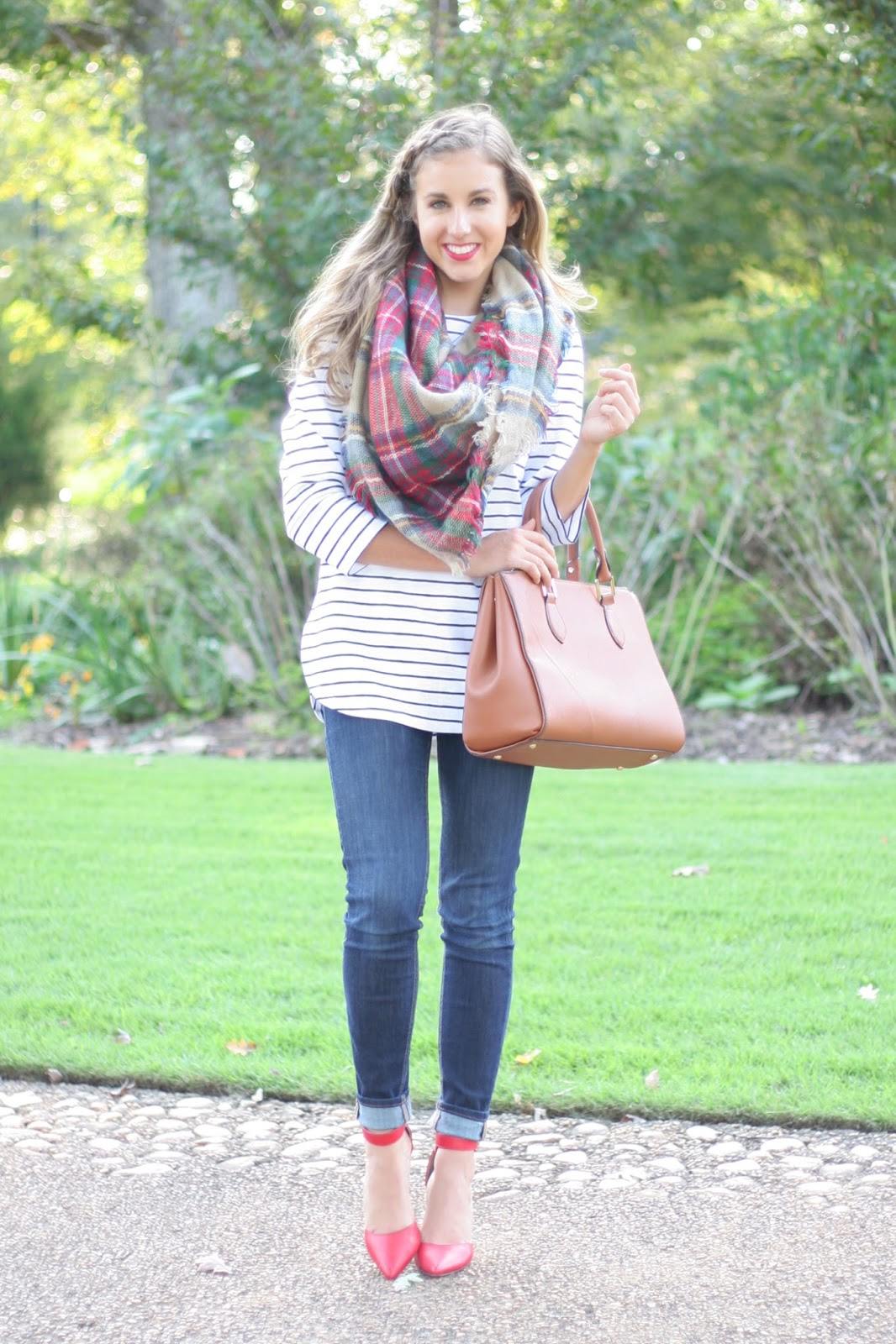Pattern-play-fall-outfit
