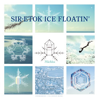 Michita - Sir-etok Ice Floatin'