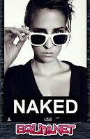 تحميل اغنية Naked mp3