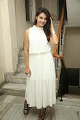 Neha deshpande glamorous photos-thumbnail-8