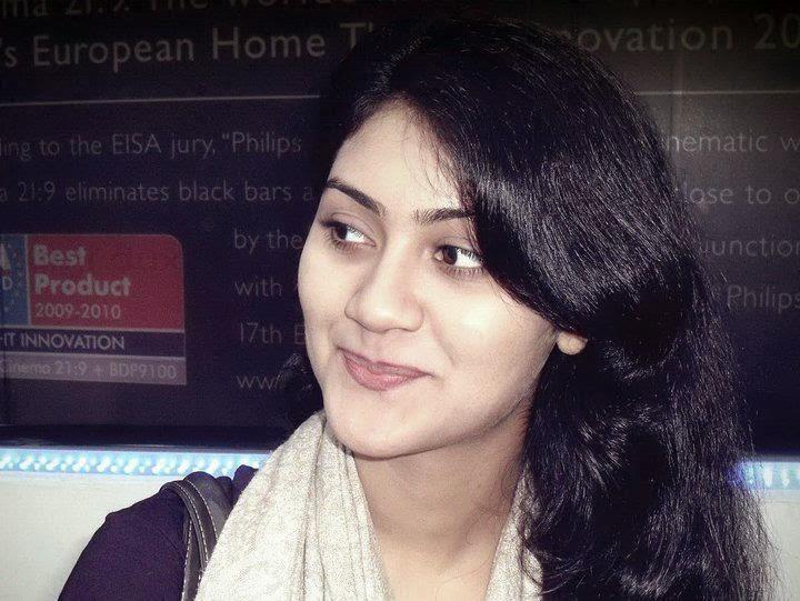 Bangladeshi+Model+%2526+Actress+Shaina+Amin026