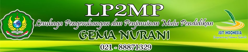 lp2mp