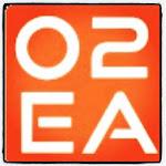 Team O2EA