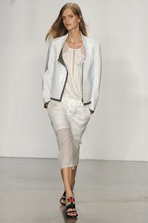 Crisp White8 2013 Moda Renkleri