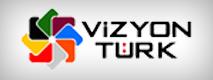 Vizyon Türk Tv izle