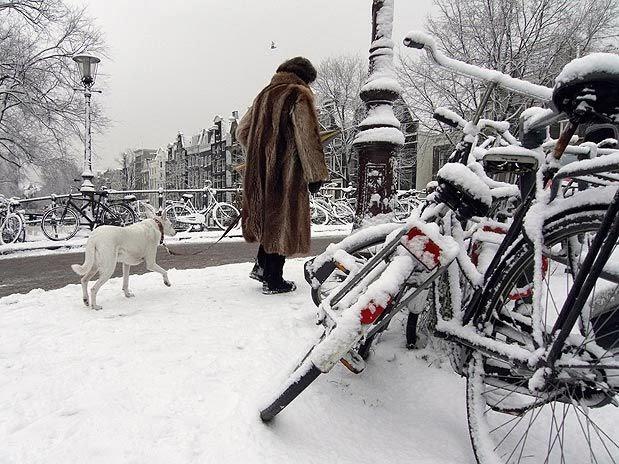 Que-roupas-levar-para-a-Holanda