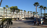 Long Beach Convention Center (img )