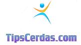 TipsCerdas.com