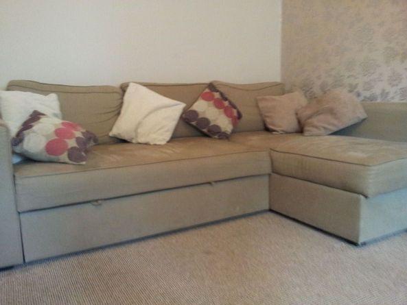 Click Clack Sofa Bed Sofa Chair Bed Modern Leather Sofa Bed Ikea Sofa Bed Ikea