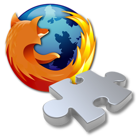 KYD Evolution: Firefox extensions