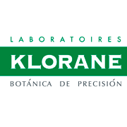 Klorane España