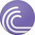 BitTorrent Plus 7.9.2 Preactivated