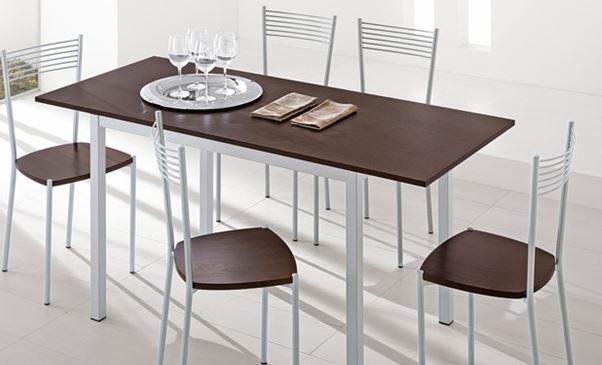 Pannellatura legno design moderno - Tavolo a consolle mondo convenienza ...
