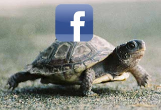 Truco para acelerar tu facebook