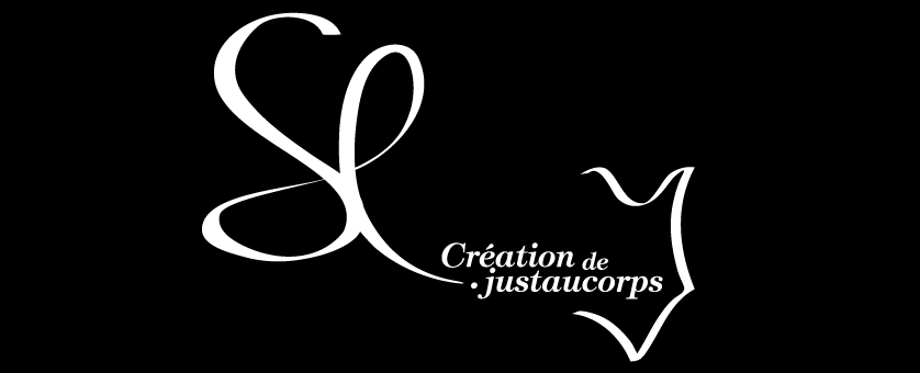 SL-creation