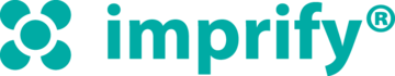 Imprify