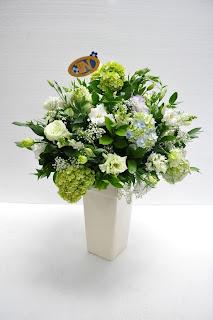 rangkaian bunga,  bunga segar,  toko bunga,  gambar rangkaian bunga segar