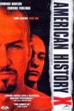 Watch American History X (1998) Movie Online
