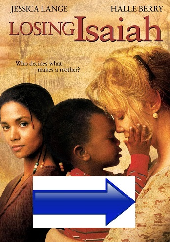 http://jessicalangefilmography.blogspot.com.es/2016/01/losing-isaiah-1995.html