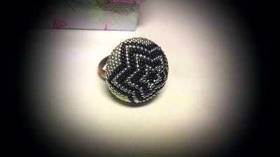 Mi primer anillo Disdome IMAG0191-1