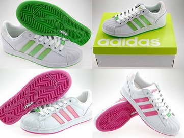 Where Can I Buy Adidas Shoes In The Mall