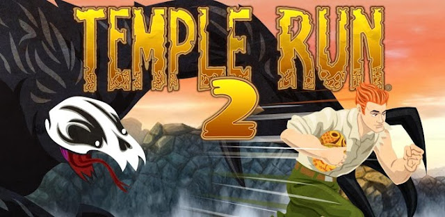 free download game temple run 2 for android phone