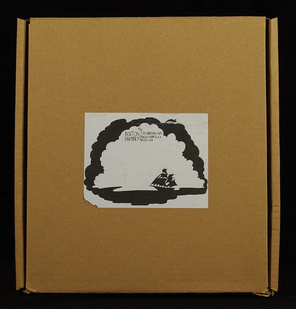 artists books and multiples kara walker freedom a fable