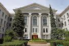 Kharkiv National University
