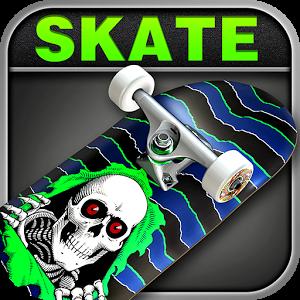 Skateboard Party 2 v1.0
