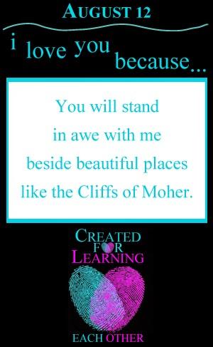 http://createdforlearning.blogspot.com/