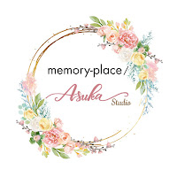 Memory-place/ Asuka Studio