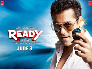 ready movie pics and wallpapers