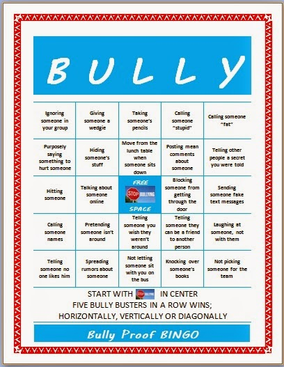 Stress Games For Kids