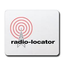 LOCATE LOCAL RADIO STATIONS IN YOUR AREA NOW AND REQUEST YOUR FAVORITE ARTISTS