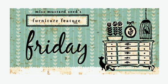 http://missmustardseed.com/2014/03/furniture-feature-friday-12/