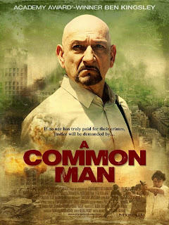 Watch A Common Man (2013) movie free online