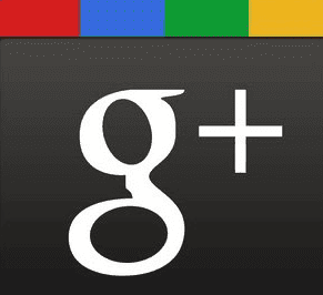Google plus connection with websites