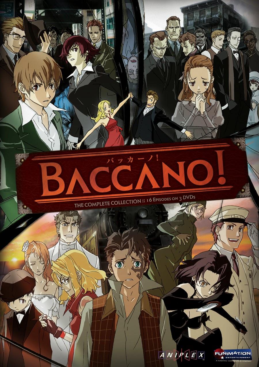 http://alextouchdown.blogspot.mx/2014/03/resena-anime-baccano.html