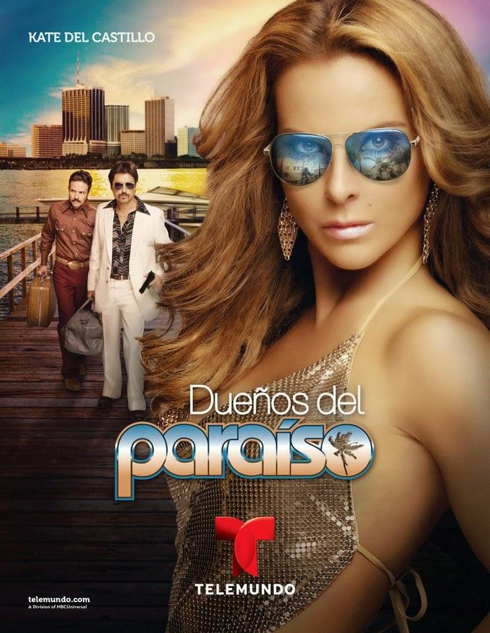 http://blogtelenovelas.com/serie-duenos-del-paraiso/