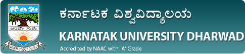 Karnatak University Dharwad time table june-july 2012 exam