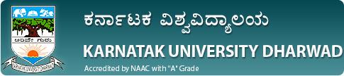 Karnatak University Dharwad time table june-july 2012 exam
