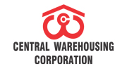 CWC Recruitment 2014 cewacor.nic.in Advertisement Notification Warehouse Assistant  posts