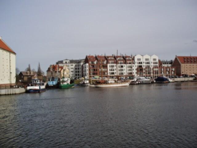 Hafen-Danzig