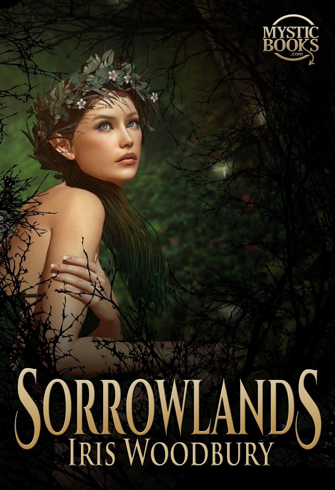 Sorrowlands