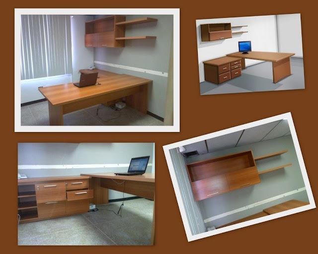 Oficina 006