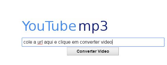 baixar+música+direto+do+youtube